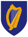 100px-Coat_of_arms_of_Ireland_svg