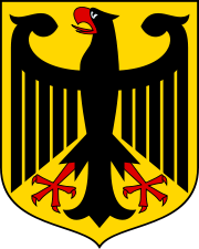 180px-Coat_of_Arms_of_Germany_svg