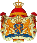 20090101053547!Coat_of_Arms_of_the_Netherlands