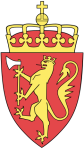 262px-Coat_of_Arms_of_Norway_svg