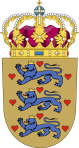 318px-Coat_of_Arms_of_Denmark_svg