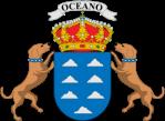 320px-Escudo_de_Canarias_svg