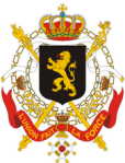 460px-Coats_of_arms_of_Belgium_Government_svg