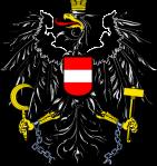 500px-Austria_Bundesadler_svg