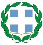 500px-Coat_of_arms_of_Greece_svg