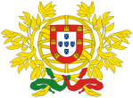 503px-Coat_of_arms_of_Portugal_svg