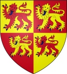 545px-Coat_of_arms_of_Wales_svg