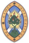 church-of-scotland-emblem
