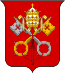 coat_of_arms_of_the_vatican_citysvg