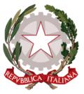 Italy-Emblem