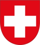 Switzerland_Coat_of_Arms