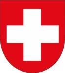 Switzerland_Coat_of_Arms