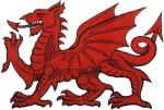 the_welsh_dragon-barry1