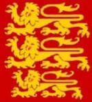 three_lions