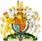 UK_Royal_Coat_of_Arms