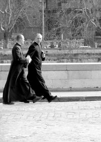 200px-Priests_rome